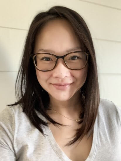 3MT winner Jiun-yi Zullo