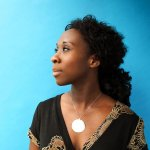 Q&A with Esi Edugyan, 2016 Writer-in-Residence