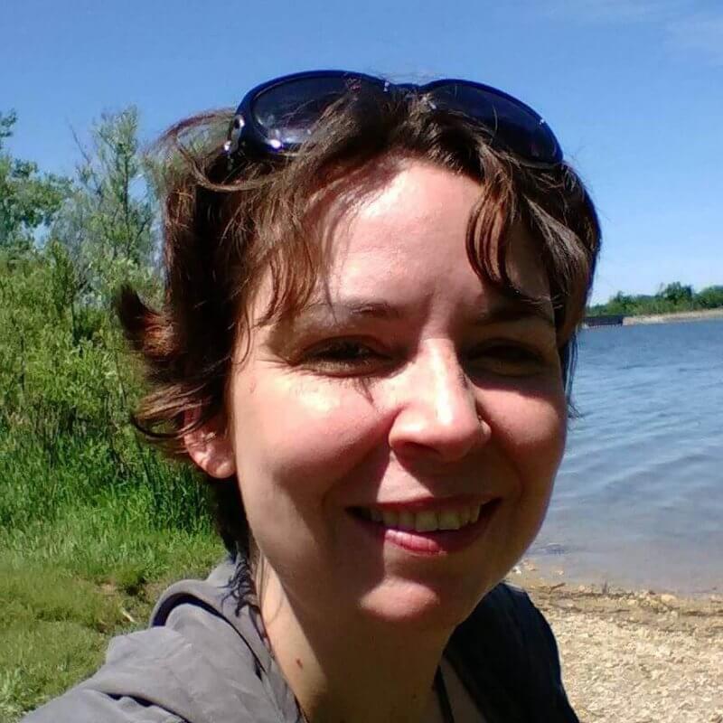 Kat McNichol Writing Dreams, Rewriting Life Athabasca University #AthabascaU #AthaU Online Education Journal of Integrated Studies Master of Arts – Interdisciplinary Studies