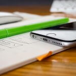 3 benefits of online learning