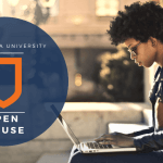 Open House – January 9 (Evening)