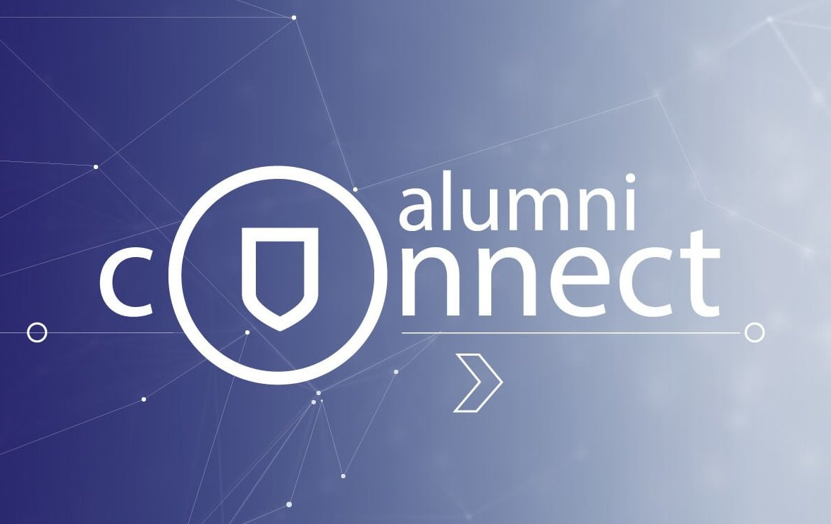 Alumni Connect will help Athabasca University alumni and learners build their networks