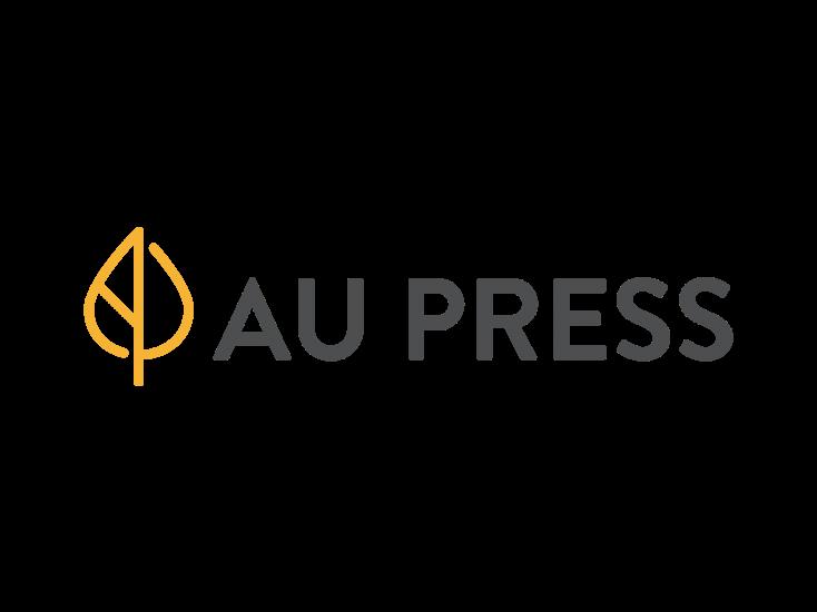 AU press logo