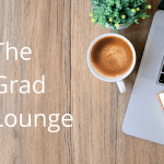 The Grad Lounge – Every Friday!