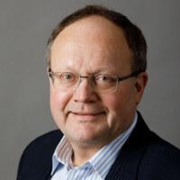 Dr. Dietmar Kennepohl