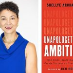 Unapologetically Ambitious: An Interview With One of Silicon Valley's First Female African American CEOs